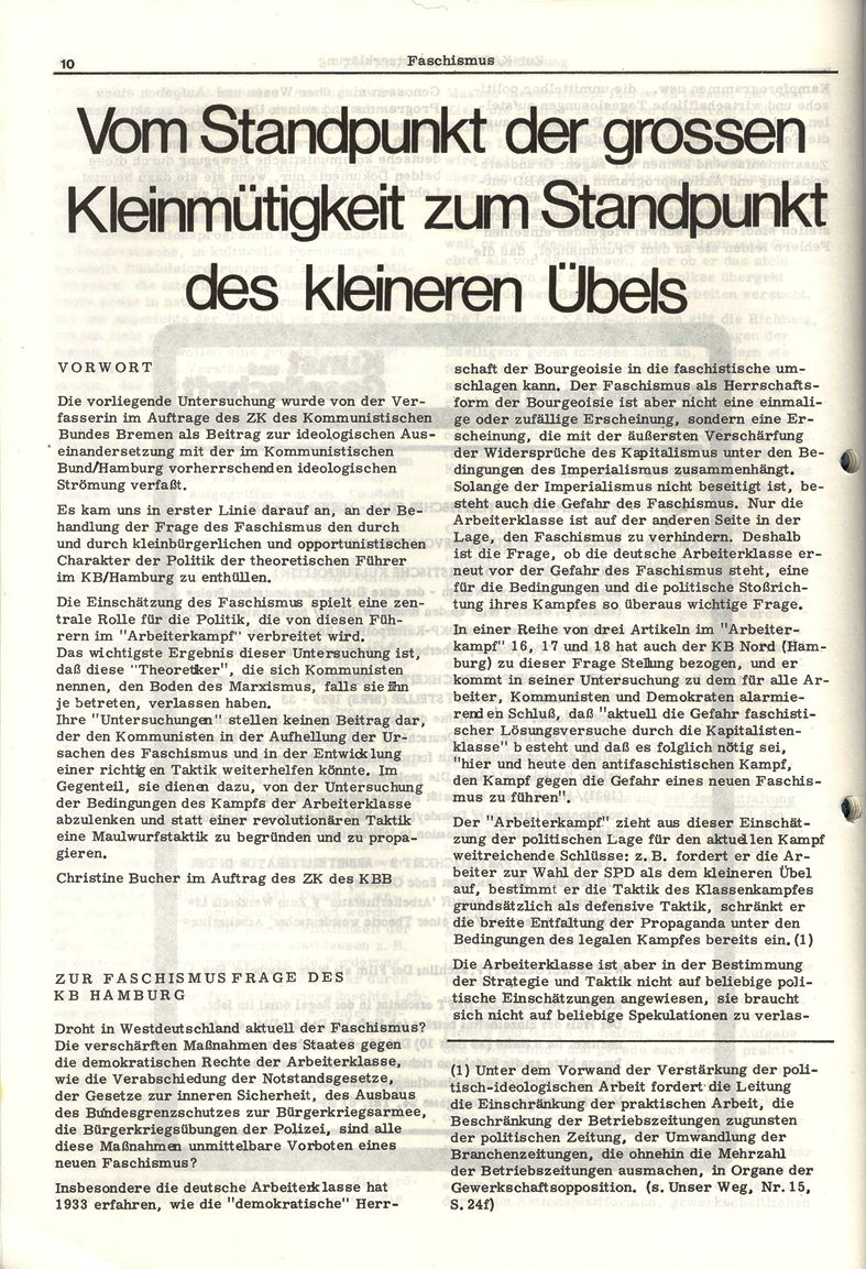 Heidelberg_Neues_Rotes_Forum_1972_06_010