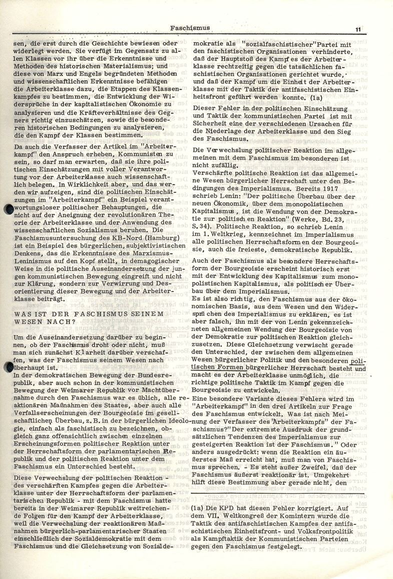 Heidelberg_Neues_Rotes_Forum_1972_06_011