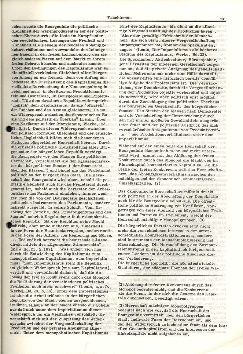 Heidelberg_Neues_Rotes_Forum_1972_06_013