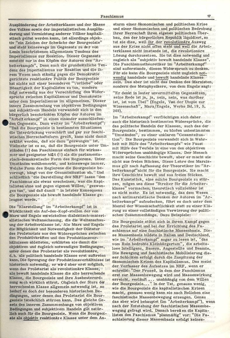 Heidelberg_Neues_Rotes_Forum_1972_06_017