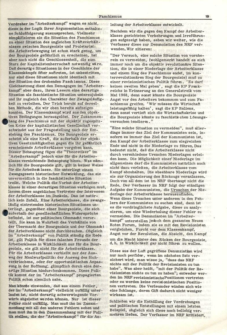 Heidelberg_Neues_Rotes_Forum_1972_06_019