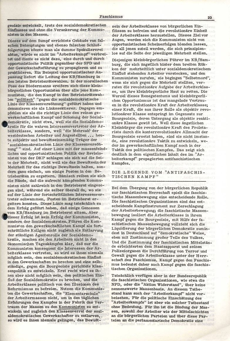 Heidelberg_Neues_Rotes_Forum_1972_06_023