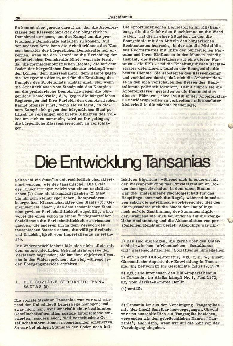 Heidelberg_Neues_Rotes_Forum_1972_06_026
