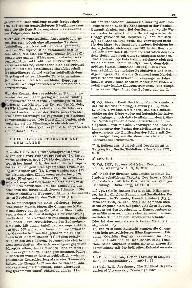 Heidelberg_Neues_Rotes_Forum_1972_06_027
