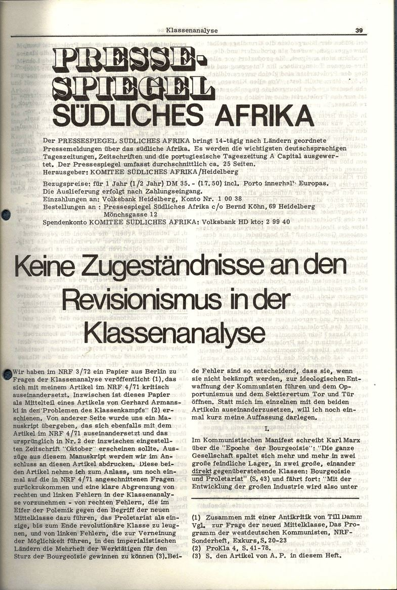 Heidelberg_Neues_Rotes_Forum_1972_06_039