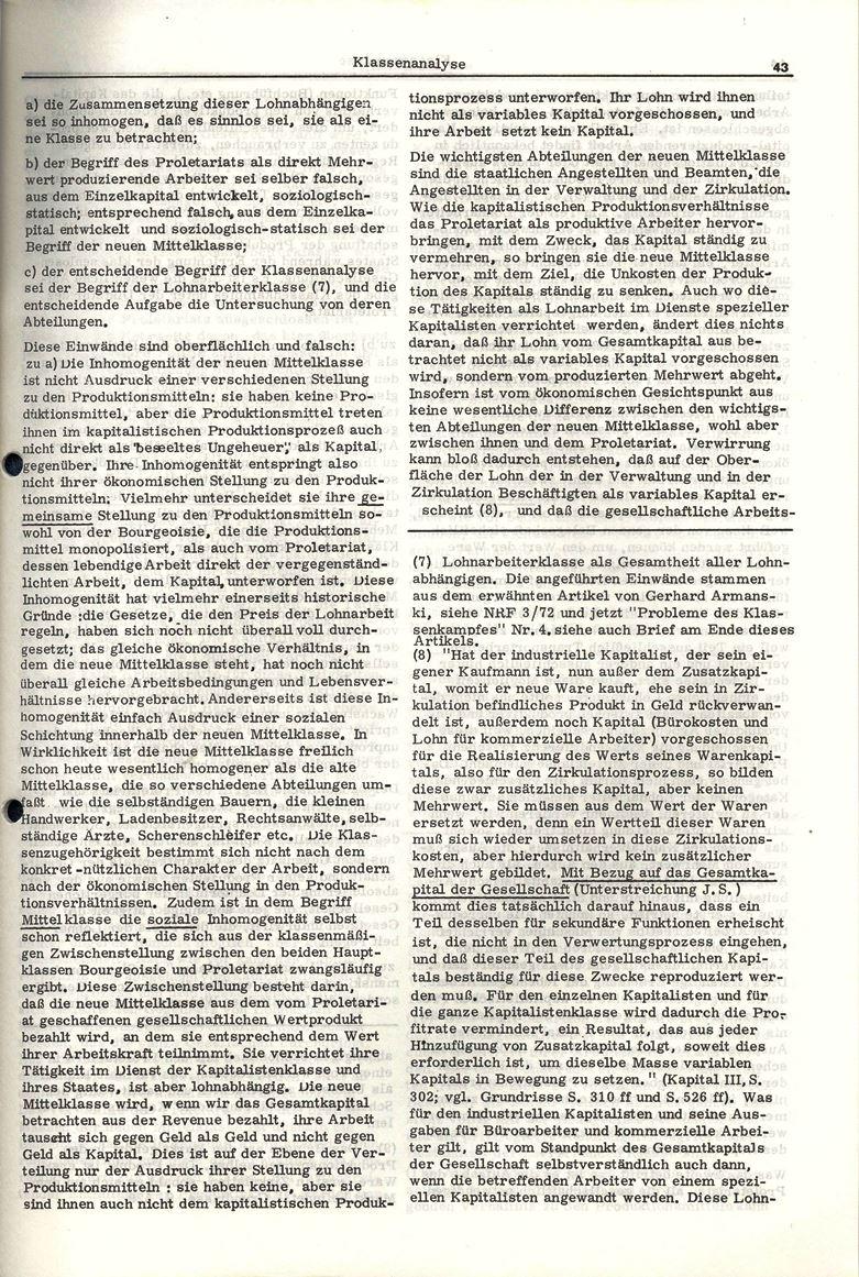Heidelberg_Neues_Rotes_Forum_1972_06_043