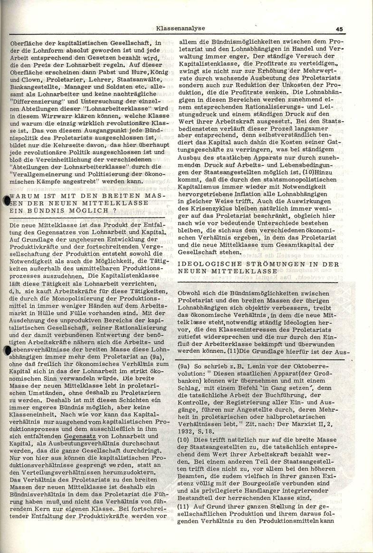 Heidelberg_Neues_Rotes_Forum_1972_06_045