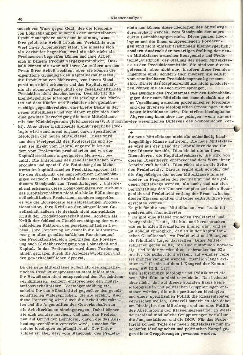 Heidelberg_Neues_Rotes_Forum_1972_06_046