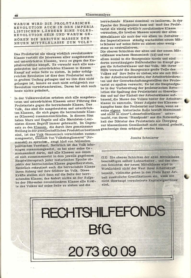 Heidelberg_Neues_Rotes_Forum_1972_06_048