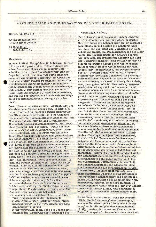 Heidelberg_Neues_Rotes_Forum_1972_06_049
