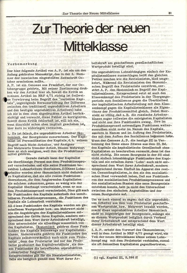 Heidelberg_Neues_Rotes_Forum_1972_06_051