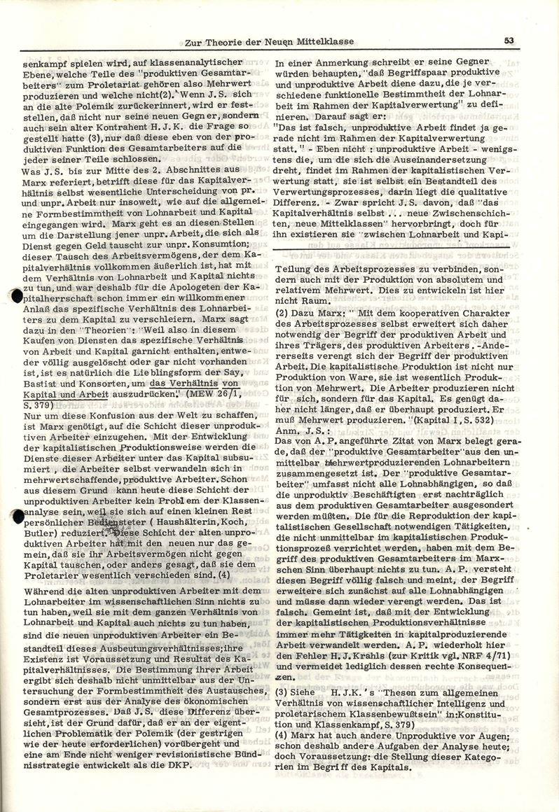 Heidelberg_Neues_Rotes_Forum_1972_06_053