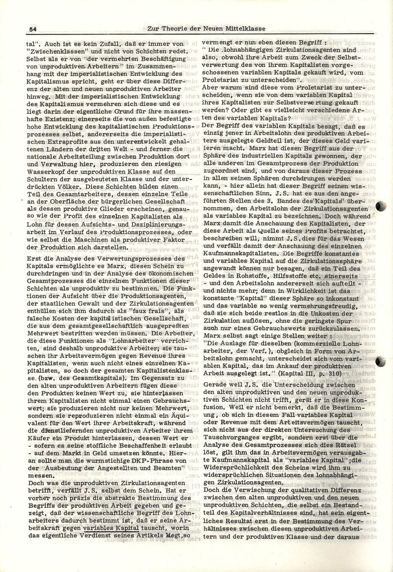 Heidelberg_Neues_Rotes_Forum_1972_06_054
