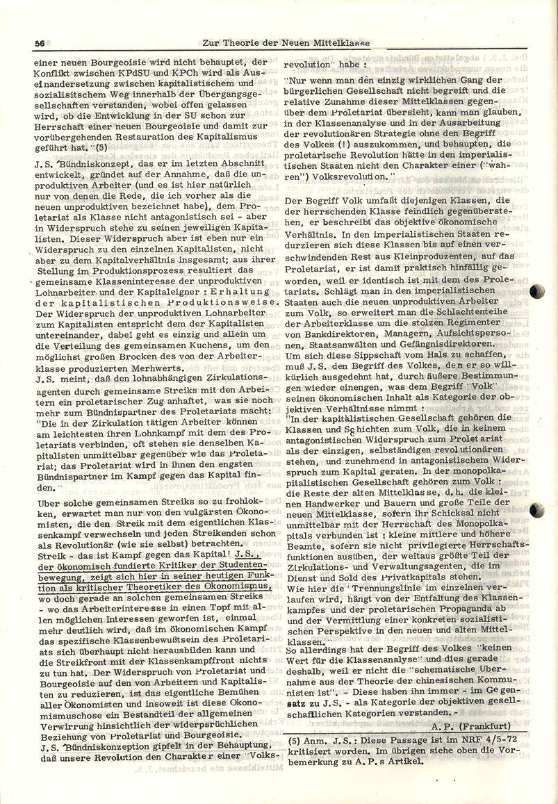 Heidelberg_Neues_Rotes_Forum_1972_06_056