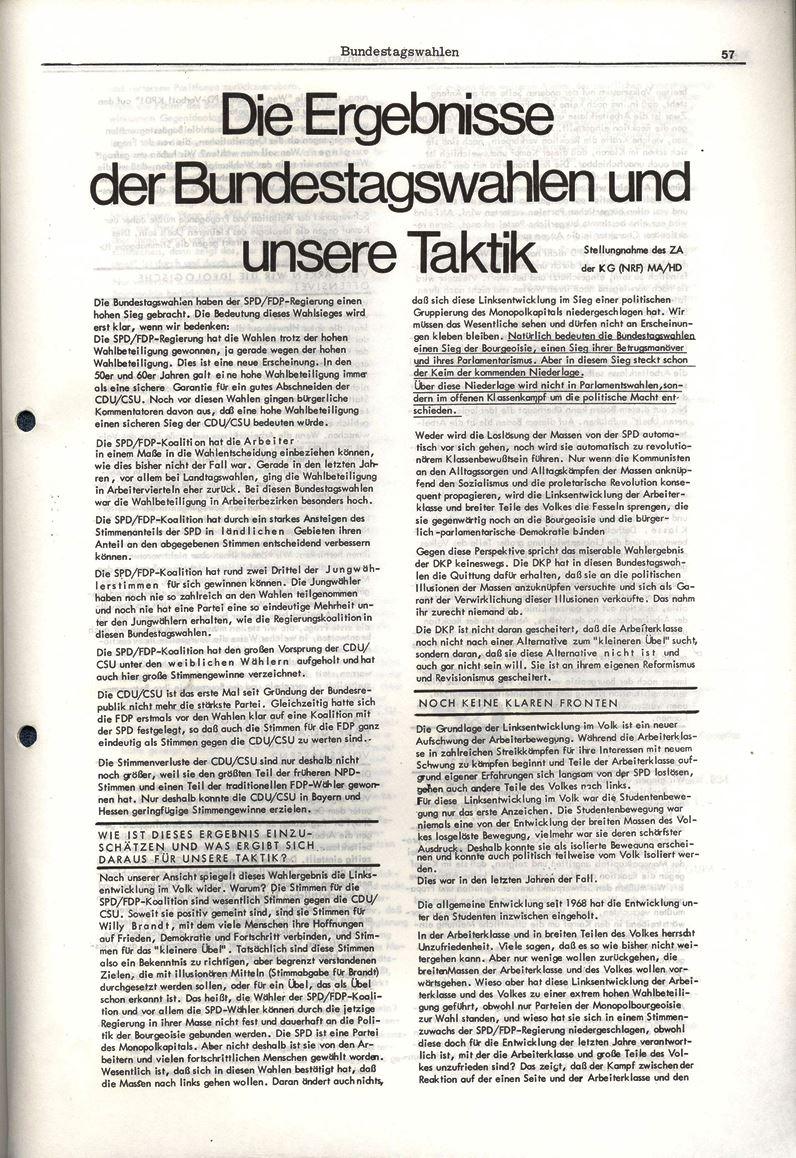 Heidelberg_Neues_Rotes_Forum_1972_06_057