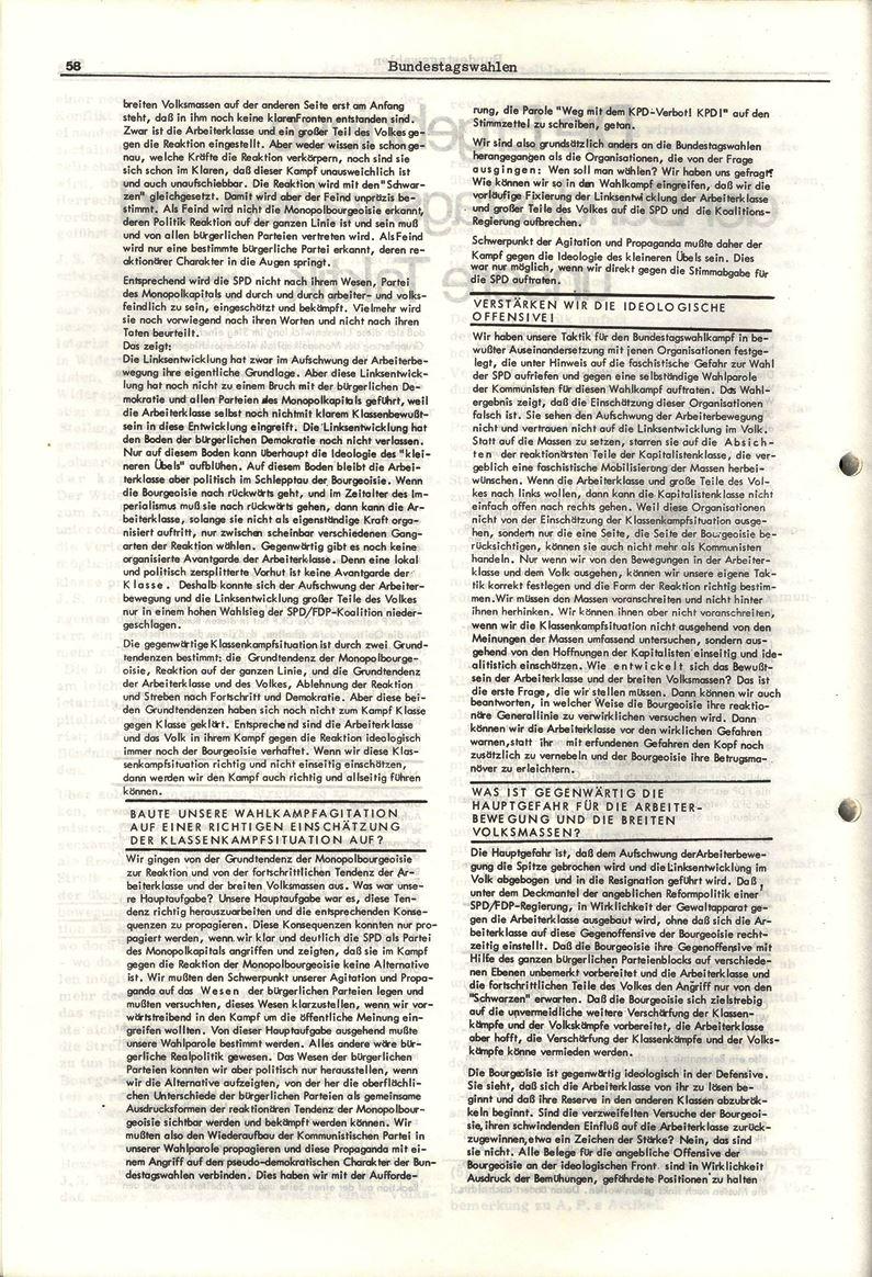 Heidelberg_Neues_Rotes_Forum_1972_06_058