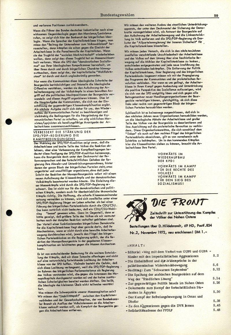 Heidelberg_Neues_Rotes_Forum_1972_06_059