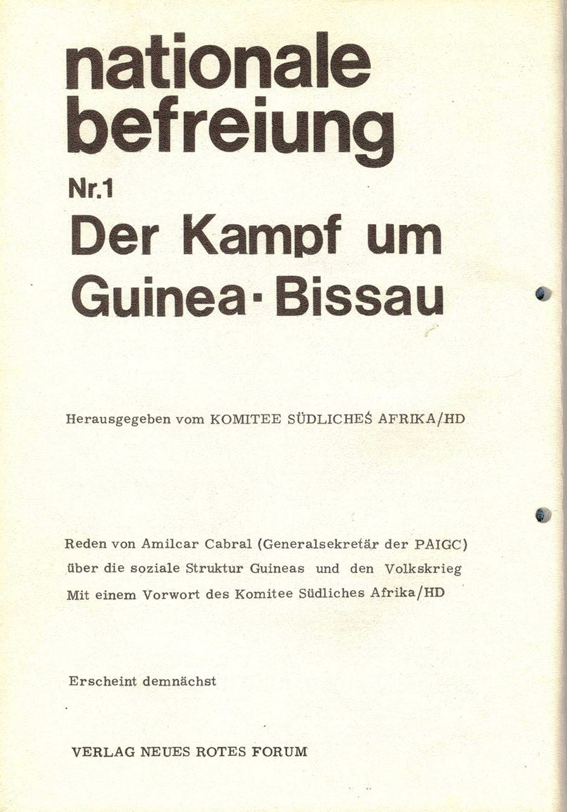 Heidelberg_Neues_Rotes_Forum_1972_06_060