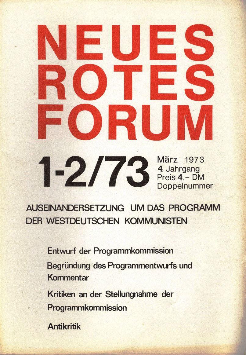 Heidelberg_Neues_Rotes_Forum_1973_01_001