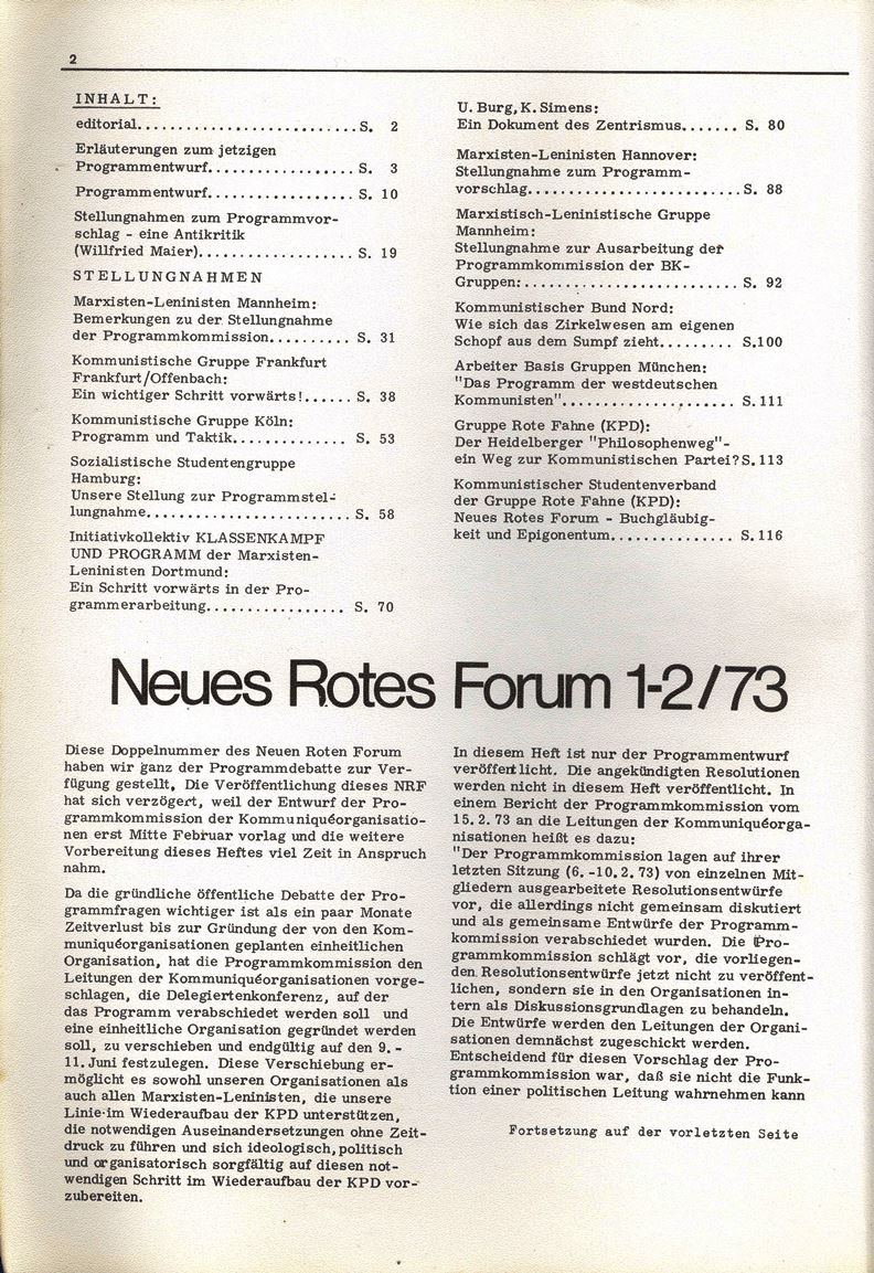 Heidelberg_Neues_Rotes_Forum_1973_01_002