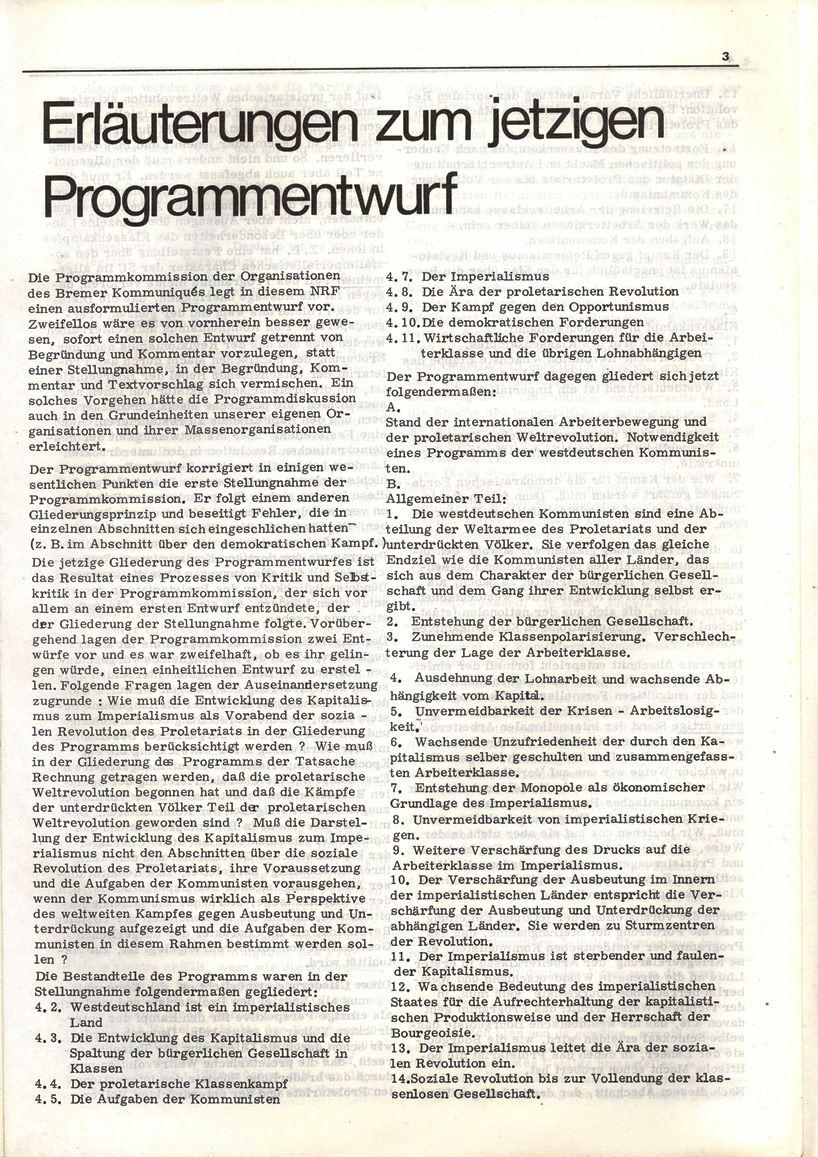 Heidelberg_Neues_Rotes_Forum_1973_01_003