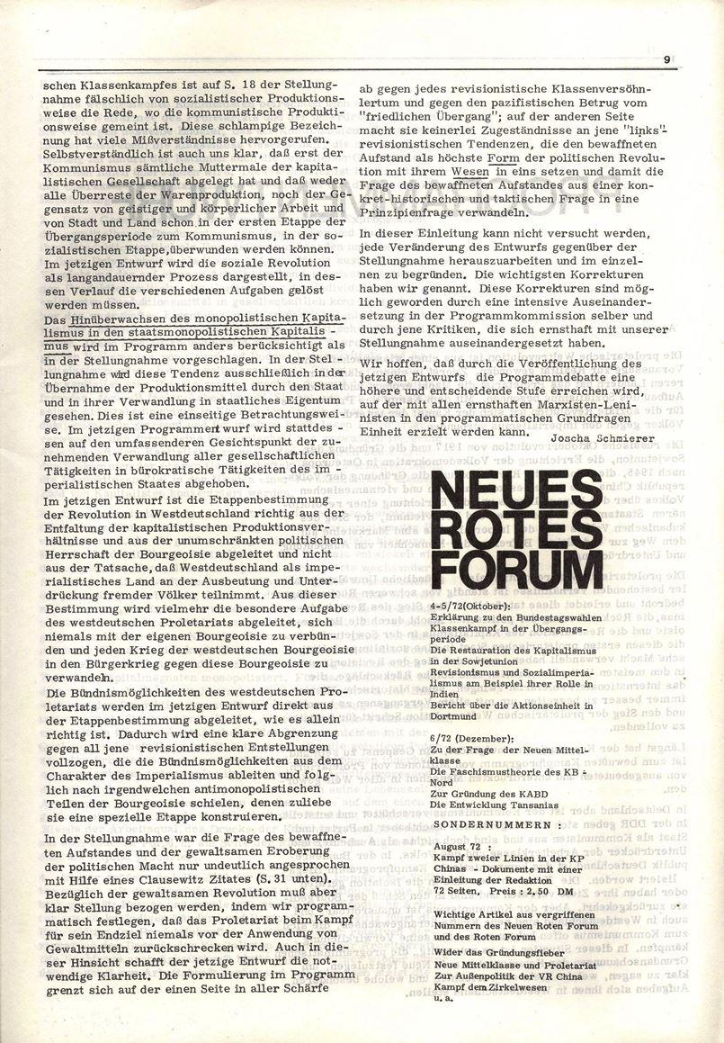 Heidelberg_Neues_Rotes_Forum_1973_01_009