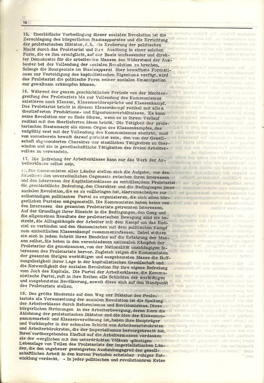 Heidelberg_Neues_Rotes_Forum_1973_01_014