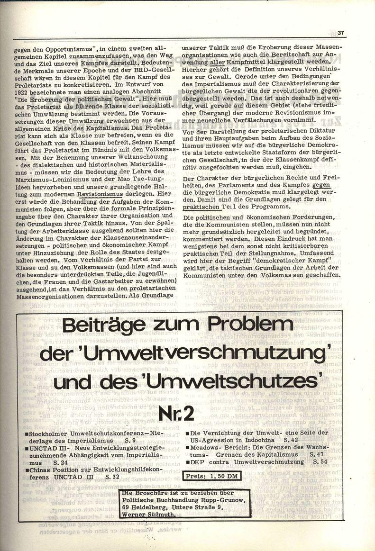 Heidelberg_Neues_Rotes_Forum_1973_01_037