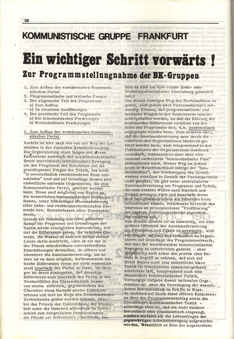 Heidelberg_Neues_Rotes_Forum_1973_01_038