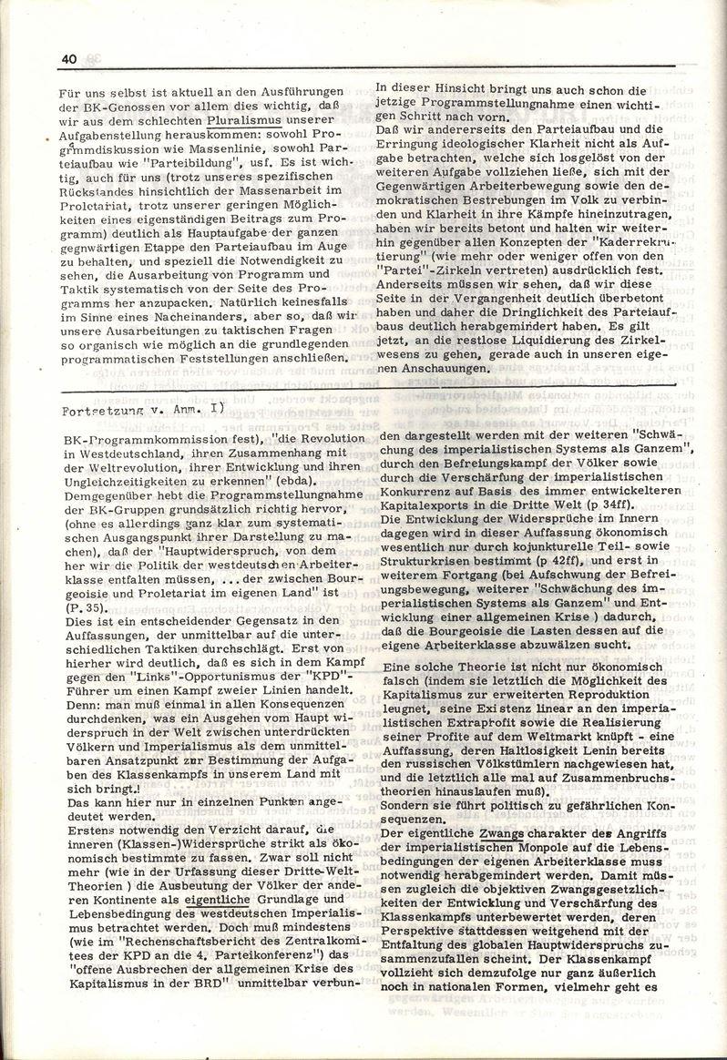Heidelberg_Neues_Rotes_Forum_1973_01_040