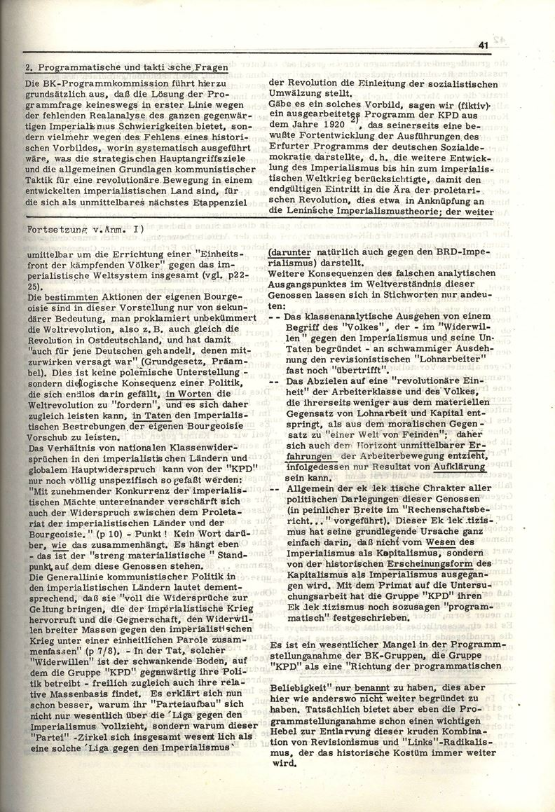 Heidelberg_Neues_Rotes_Forum_1973_01_041