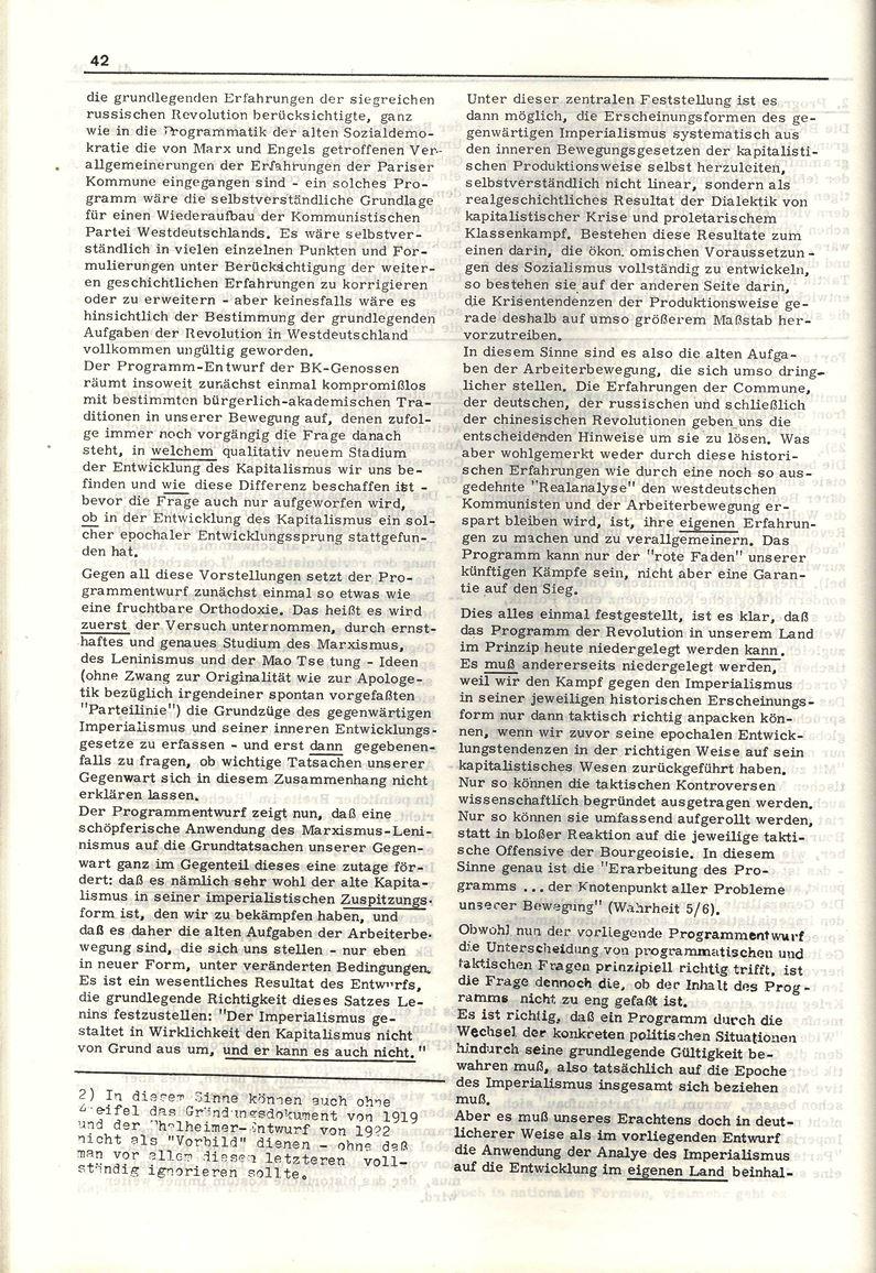 Heidelberg_Neues_Rotes_Forum_1973_01_042