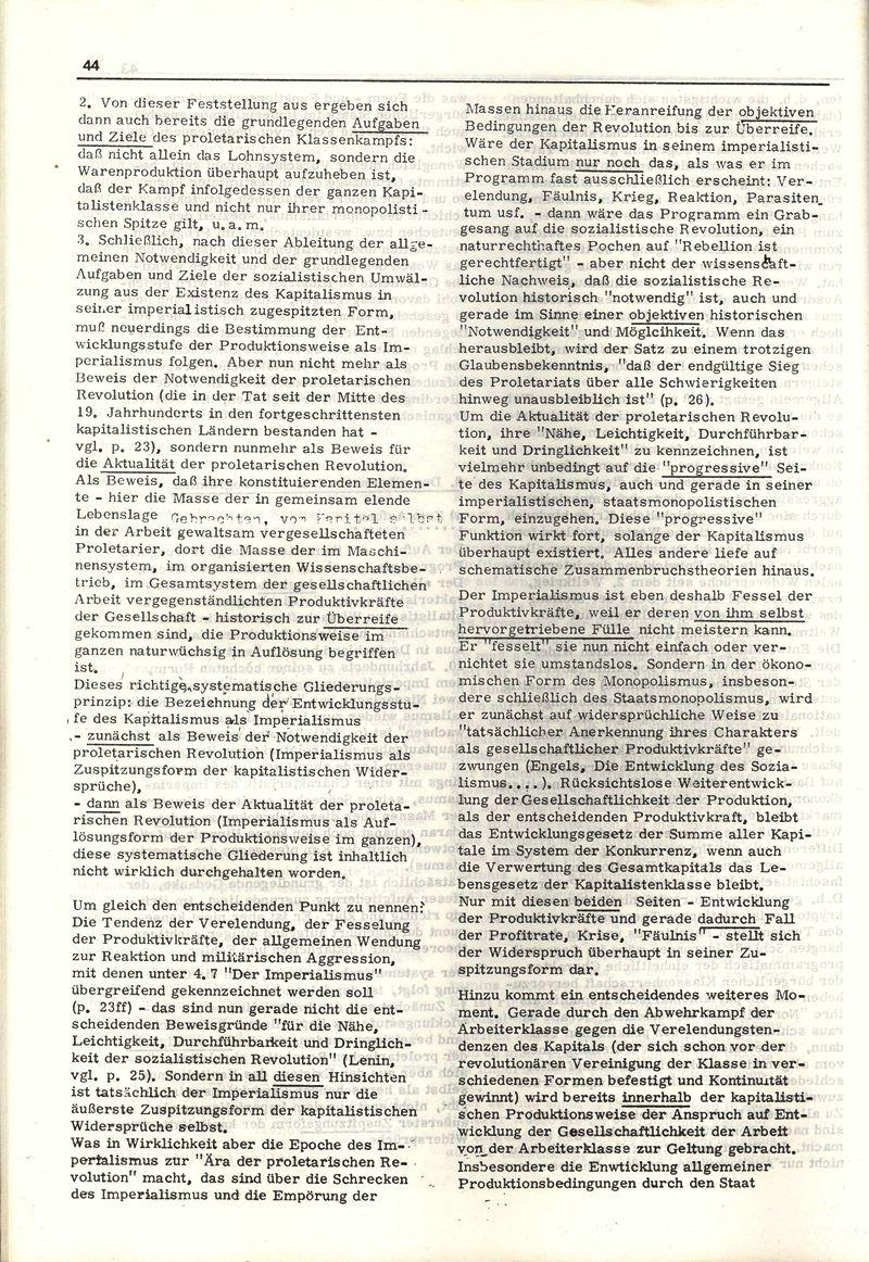 Heidelberg_Neues_Rotes_Forum_1973_01_044