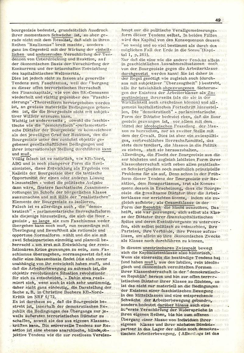 Heidelberg_Neues_Rotes_Forum_1973_01_049