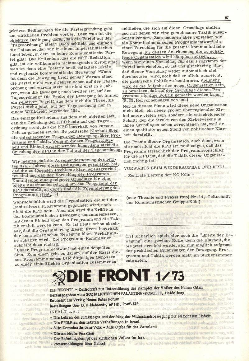 Heidelberg_Neues_Rotes_Forum_1973_01_057