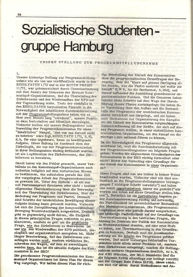 Heidelberg_Neues_Rotes_Forum_1973_01_058