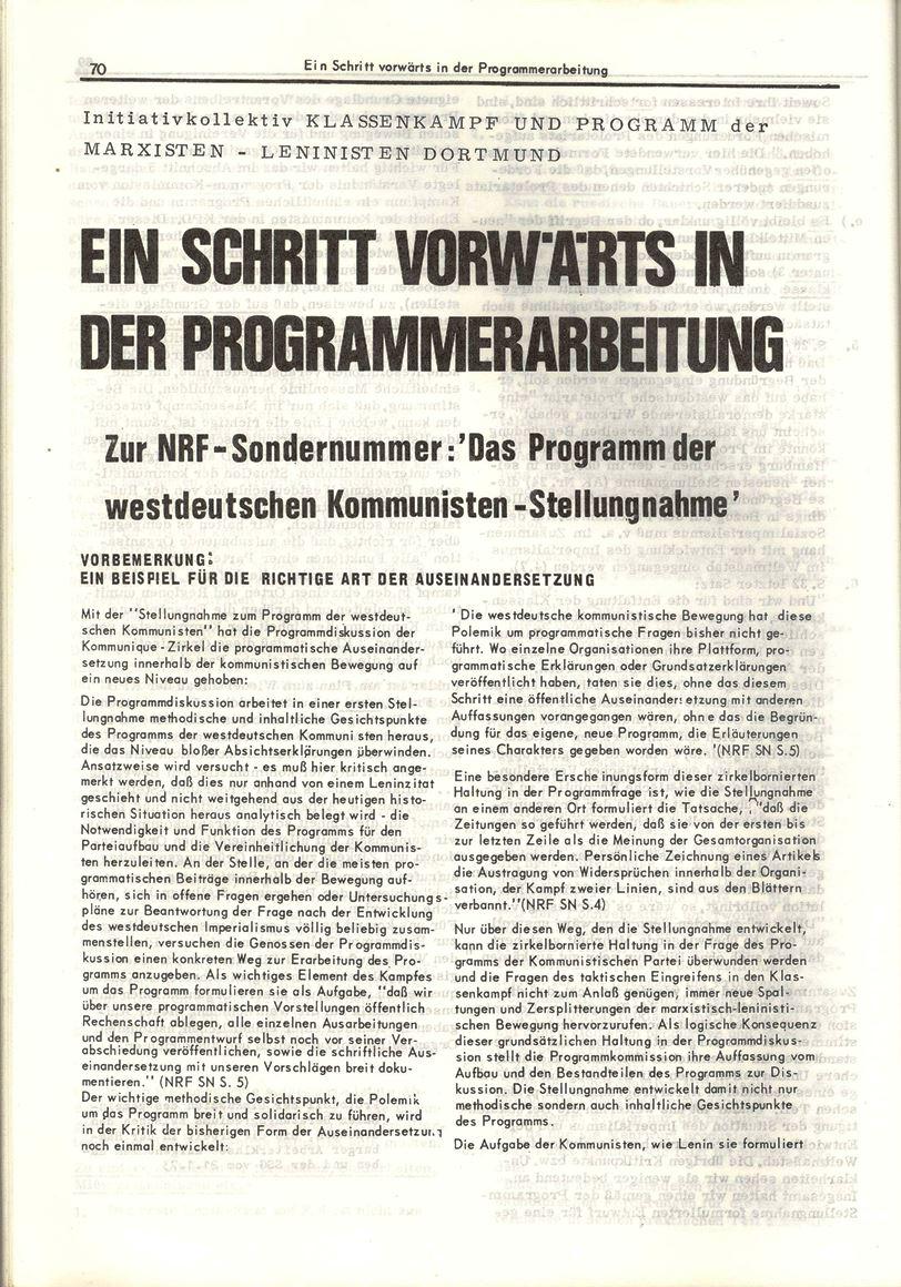 Heidelberg_Neues_Rotes_Forum_1973_01_070