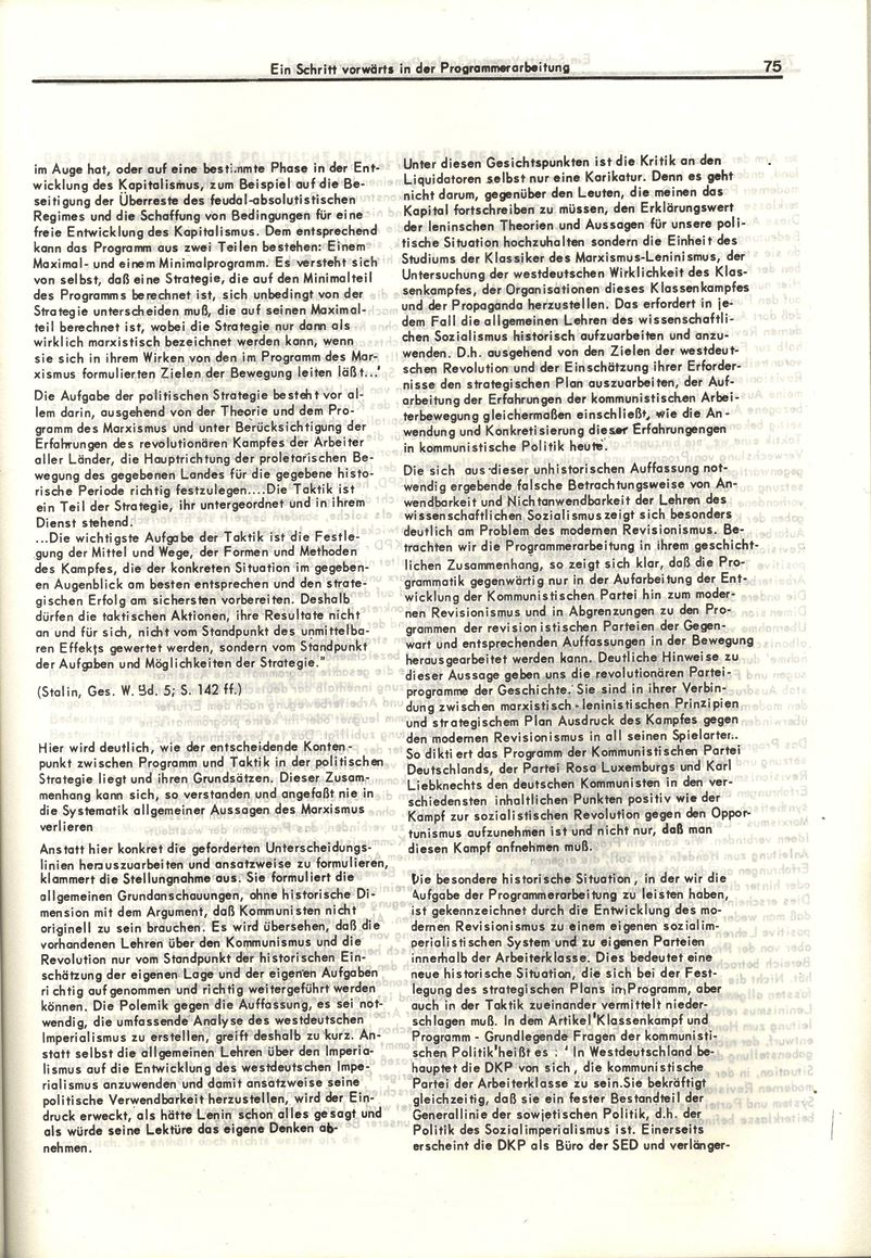 Heidelberg_Neues_Rotes_Forum_1973_01_075