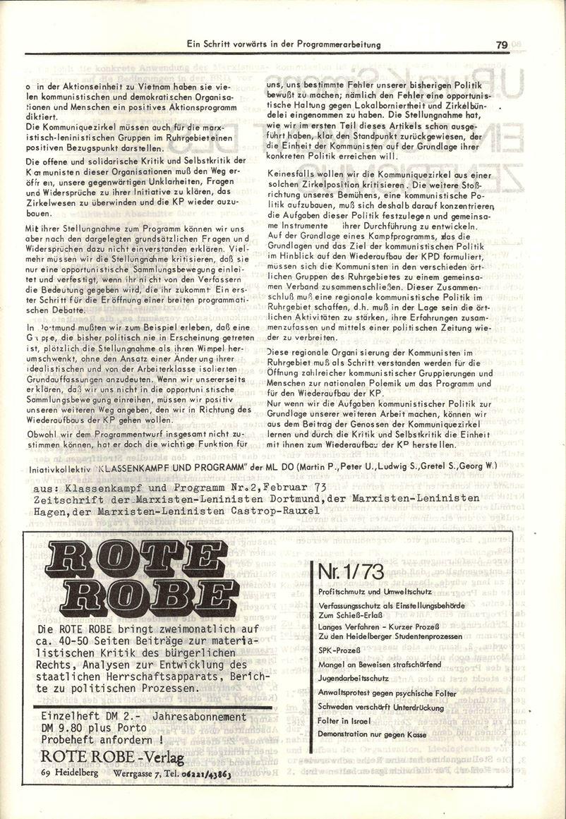 Heidelberg_Neues_Rotes_Forum_1973_01_079