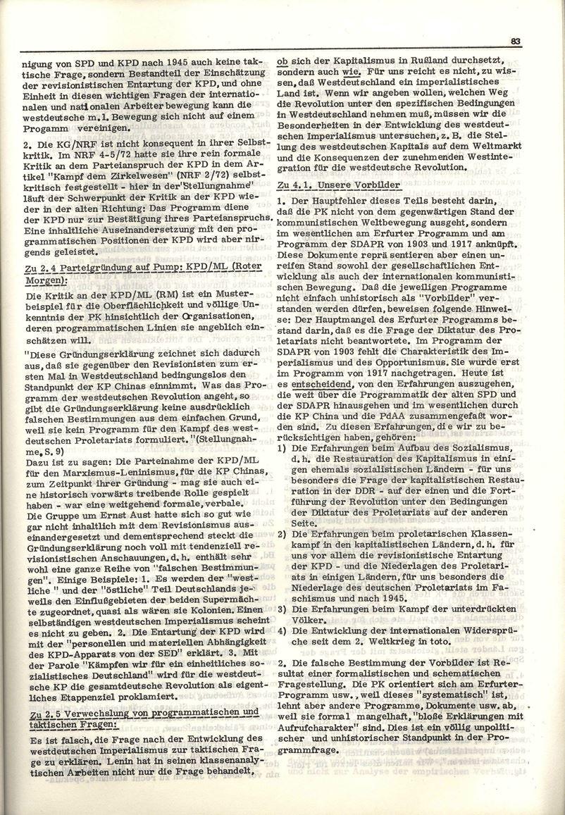 Heidelberg_Neues_Rotes_Forum_1973_01_083