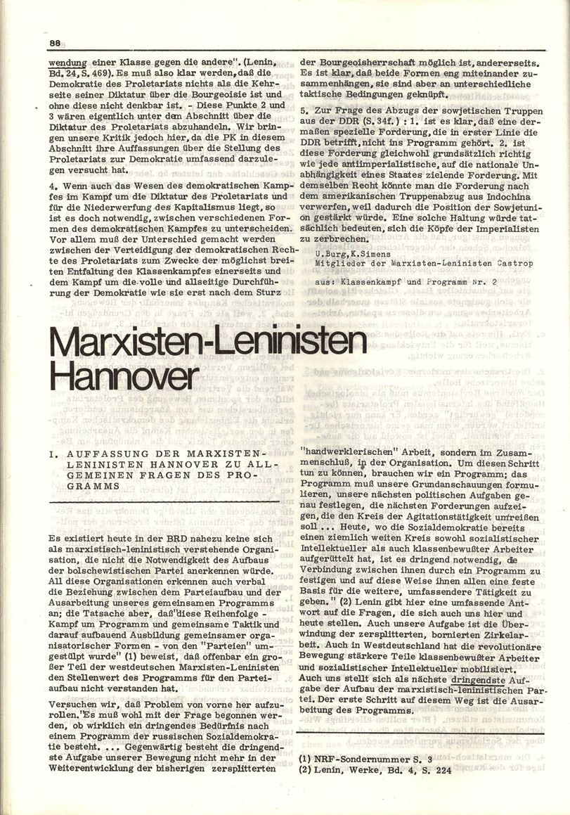 Heidelberg_Neues_Rotes_Forum_1973_01_088