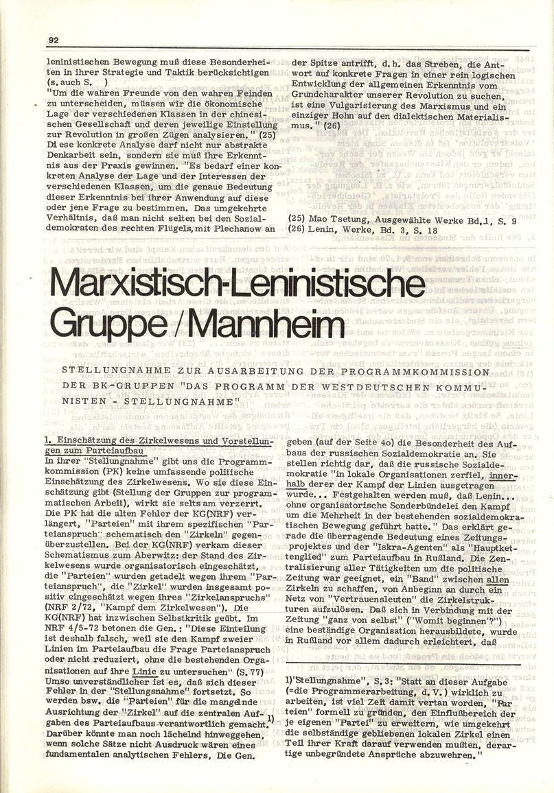 Heidelberg_Neues_Rotes_Forum_1973_01_092