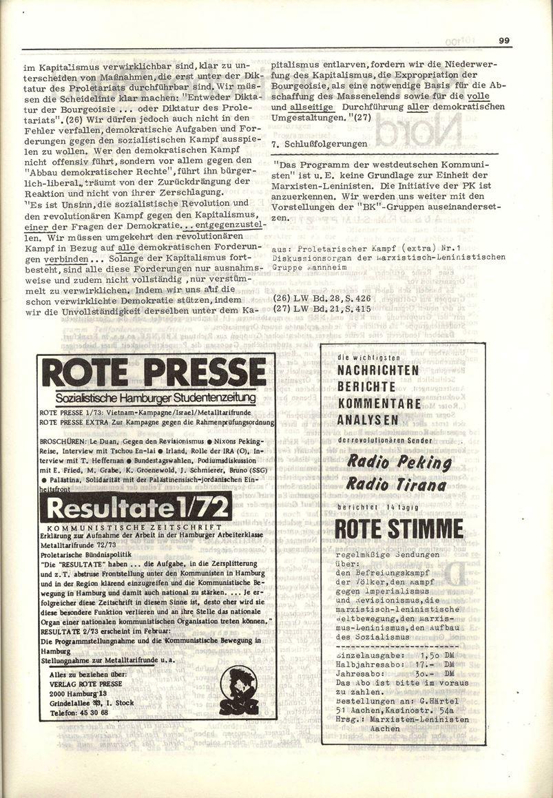 Heidelberg_Neues_Rotes_Forum_1973_01_099