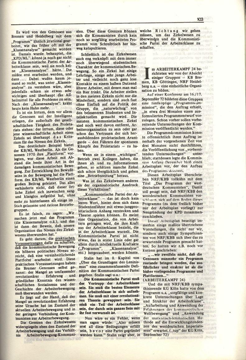 Heidelberg_Neues_Rotes_Forum_1973_01_103