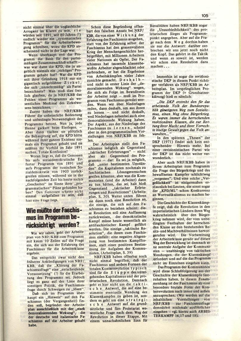 Heidelberg_Neues_Rotes_Forum_1973_01_105