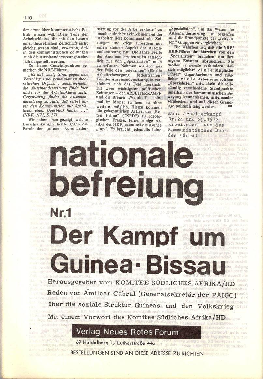 Heidelberg_Neues_Rotes_Forum_1973_01_110