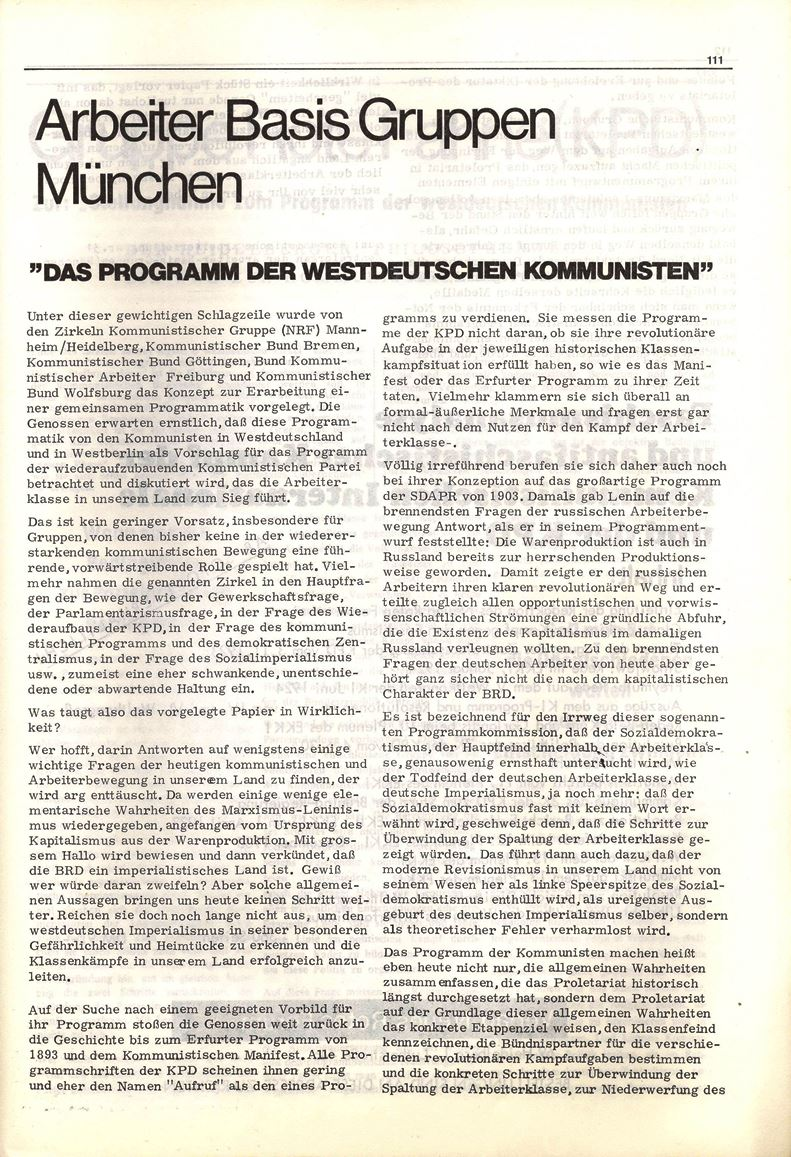 Heidelberg_Neues_Rotes_Forum_1973_01_111