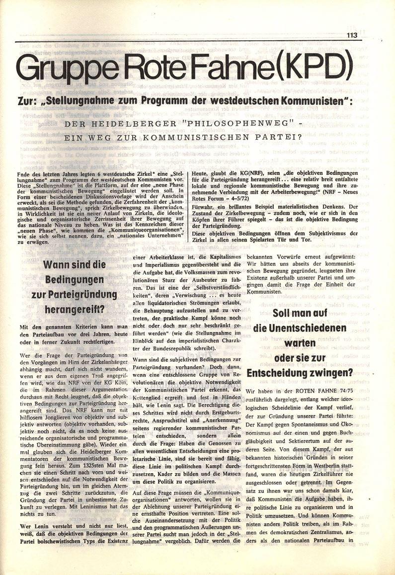 Heidelberg_Neues_Rotes_Forum_1973_01_113