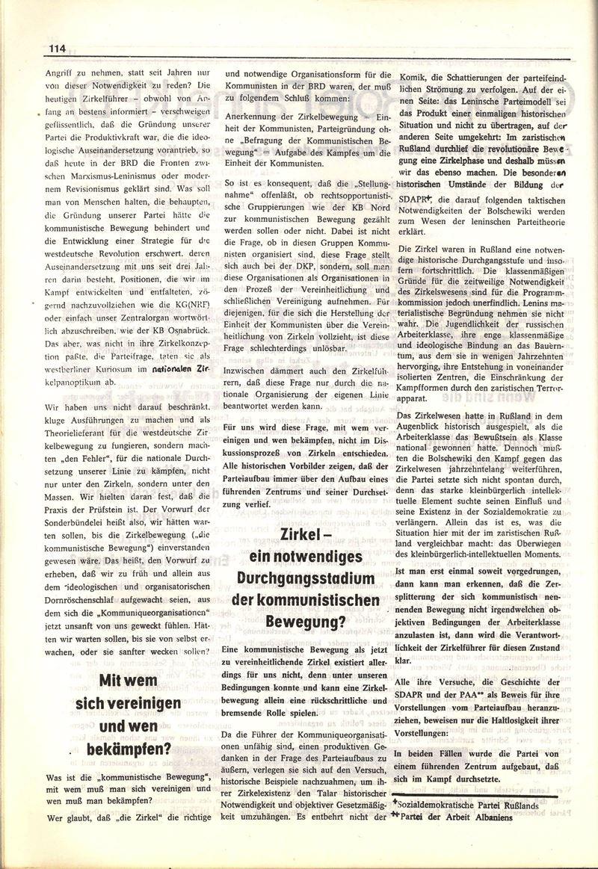 Heidelberg_Neues_Rotes_Forum_1973_01_114