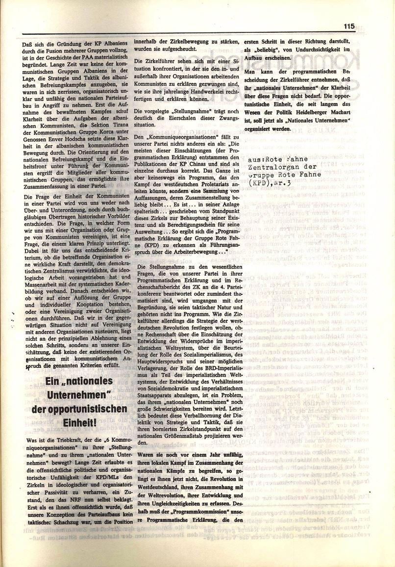 Heidelberg_Neues_Rotes_Forum_1973_01_115